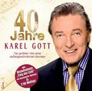 40 Jahre Karel Gott/Karel Gott