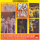 Away We Go-Go/Smokey Robinson & The Miracles