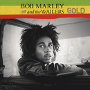 Gold/Bob Marley, The Wailers