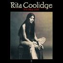 It's Only Love/Rita Coolidge