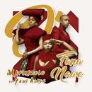 Ofananawe (feat. Yemi Alade)/Mafikizolo