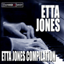 Compilation/Etta James