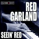 Feelin' Red/Red Garland