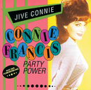 Connie Francis Party Power/Connie Francis