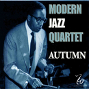Autumn Breeze/Milt Jackson