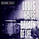 Breath of Life/Louis Hayes
