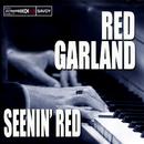 Seenin' Red/Red Garland