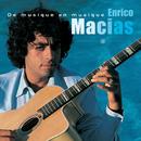 De Musique En Musique/Enrico Macias
