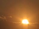 毎日。雲が教えてくれてるぜ。 【Video】/三代目魚武濱田成夫