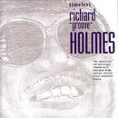 Timeless Richard 'Groove' Holmes/Richard Groove Holmes