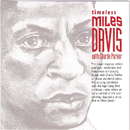 Timeless Miles Davis (feat. Charlie Parker)/マイルス・デイヴィス