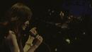 Goodbye Yesterday with 倉田信雄 from Blue Note TOKYO Live ver. (ブルー・ノート・トウキョウ・ライブ・バージョン)/今井美樹