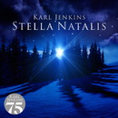 Stella Natalis/Karl Jenkins