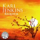 Requiem/Karl Jenkins