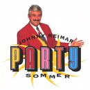 Sommer Party/Johnny Reimar