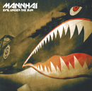 Evil Under The Sun/Mannhai