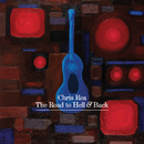 The Road To Hell And Back (Live / Deluxe)/Chris Rea