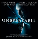 Unbreakable/James Newton Howard