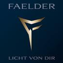 Licht von dir (Akustik)/FAELDER