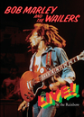 Live At The Rainbow 1977/Bob Marley, The Wailers