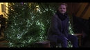 Een Witte Kerstmis Dit Jaar/Udo