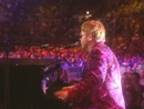 Crocodile Rock (Live At Madison Square Garden)/ELTON JOHN