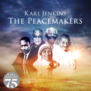 The Peacemakers/Karl Jenkins