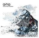 Foot Of The Mountain/A-Ha