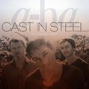 Cast In Steel (Steve Osborne Version)/A-Ha