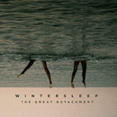 The Great Detachment/Wintersleep