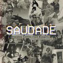 Saudade (feat. Hungria Hip Hop)/Cláudia Leitte