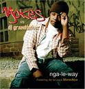 Nga-le Way/Mjokes