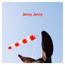 Jenny Jenny (Esel Session)/AnnenMayKantereit