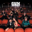Frantic/Gun