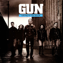 Taking On The World (Deluxe Edition)/Gun
