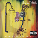 Isolate And Medicate (Deluxe Edition - Hi Res)/Seether