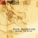 Between The Minds/Jack Savoretti