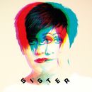 Sister (feat. Corinne Bailey Rae)/Tracey Thorn