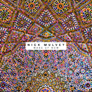 Wake Up Now/Nick Mulvey