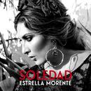 Soledad/Estrella Morente