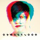 Dancefloor/Tracey Thorn