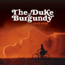 The Duke Of Burgundy (Original Motion Picture Soundtrack)/Cat's Eyes