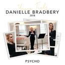 Psycho (Yours Truly: 2018)/Danielle Bradbery