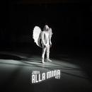 Alla Mina (feat. K27)/Jireel