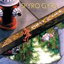 Point Of View/Spyro Gyra