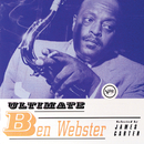 Ultimate Ben Webster/Ben Webster