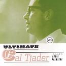 Ultimate Cal Tjader/Cal Tjader