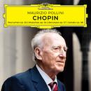 Chopin: Nocturne in F Minor, Op. 55: 1. Andante/Maurizio Pollini