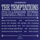 The Temptations Greatest Hits/The Temptations