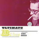 Ultimate Bill Evans/Bill Evans